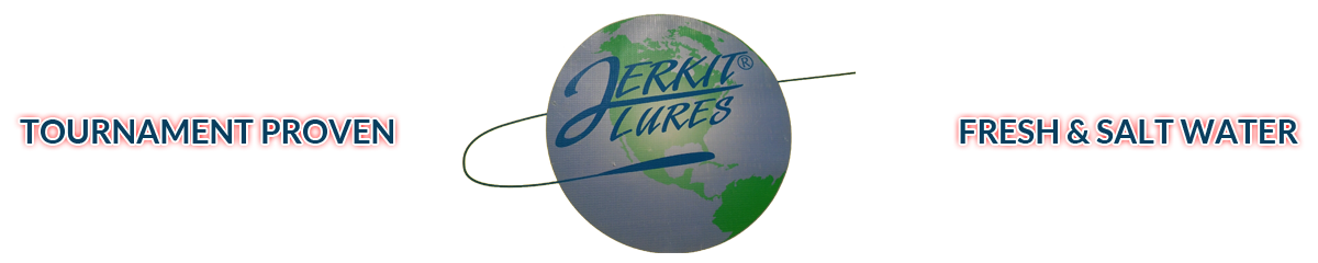 jerkit-fishing-lures-logo